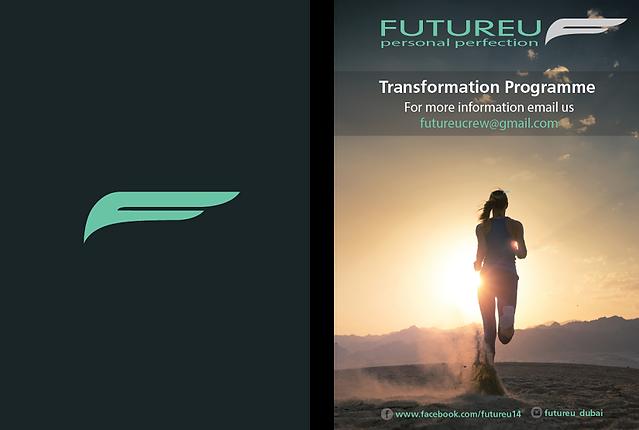 futureu2015.png