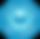 lkf-trauma-logo-216px.png
