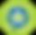lkf-cimt-logo-216px.png