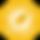 lkf-cancer-logo-216px.png