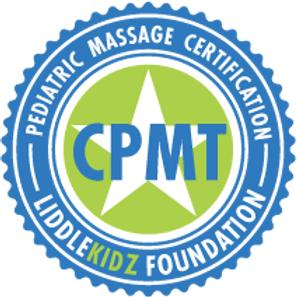 Want to become a CPMT?