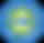 lkf-cpmt-logo-216px.png