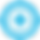 lkf-hospital-based-logo-216px.png