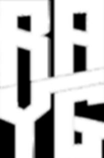 Rayg logo wht.png