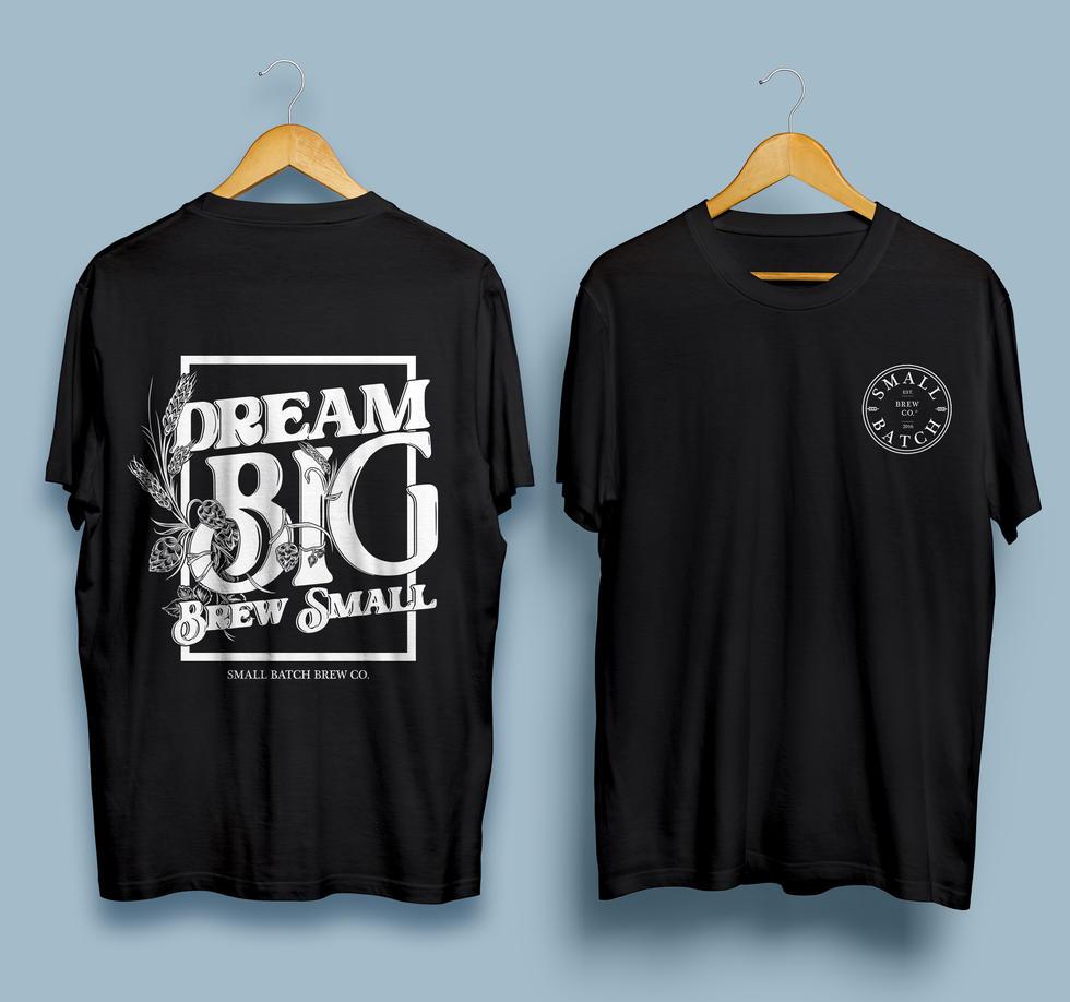 SBBC T shirt black.jpg