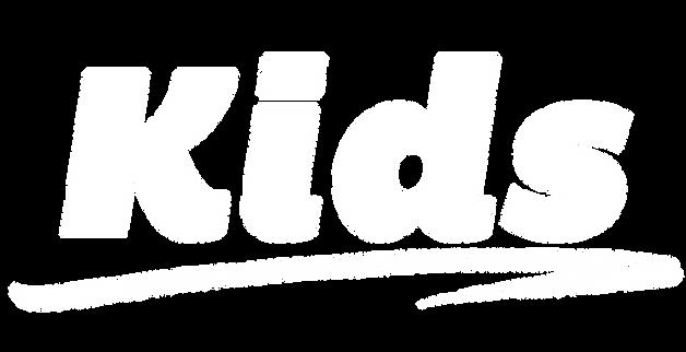 KIDS LOGO wht.png