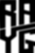 Rayg logo blk.png