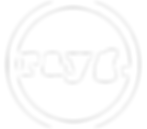 rayg-logo.png
