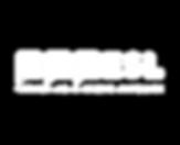 ESL Logo wht.png