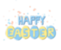 —Pngtree—happy_easter_egg_writing_47