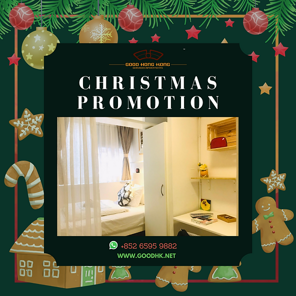 FB_Christmas Pomotion_17122020.png