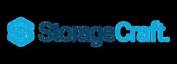 Partner-Logo-StorageCraft.png