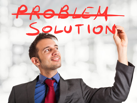 How to overcome IT Projects Failure