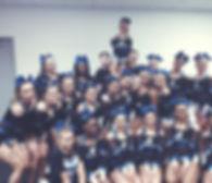 Senior Team 4.2 - Storm
