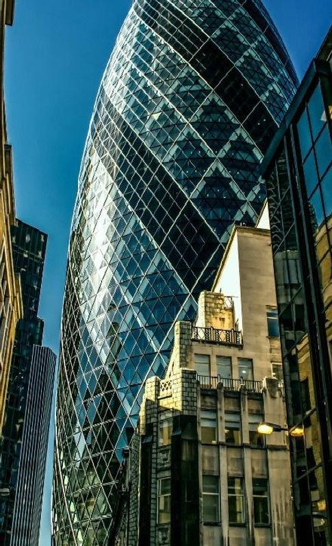 Business London.jpeg
