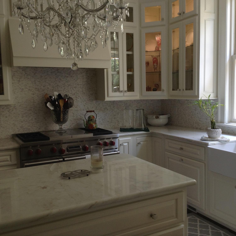 kitchen 2 (4)_edited