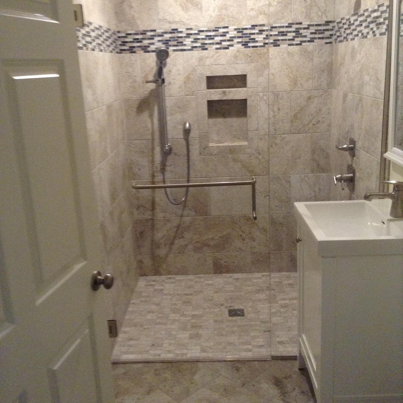 Bathroom-bunn website 2_edited