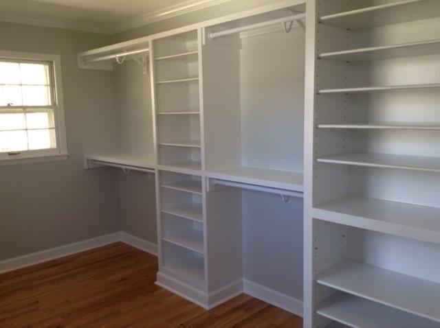 closet-2_edited