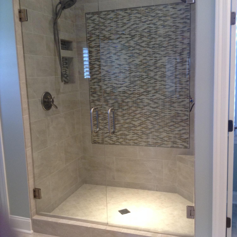 Bathroom-bunn website 5_edited
