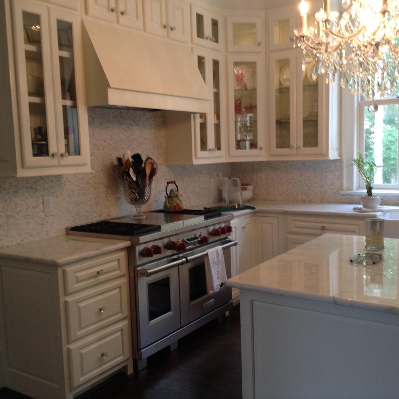 kitchen 2 (2)_edited