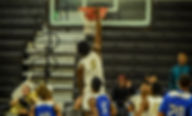 Central Holds On in Home Opener