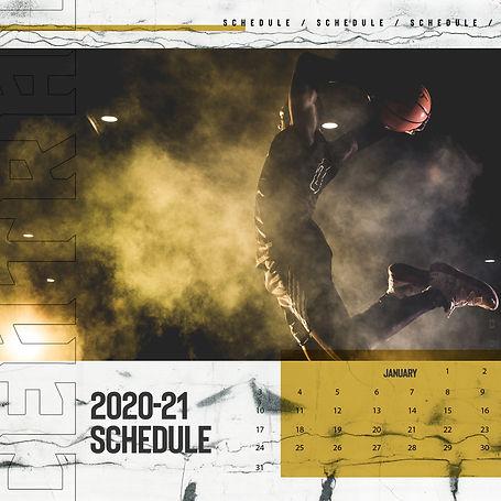 schedule icon.jpg