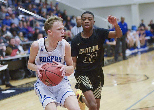 Tigers Fall at State Tournament
