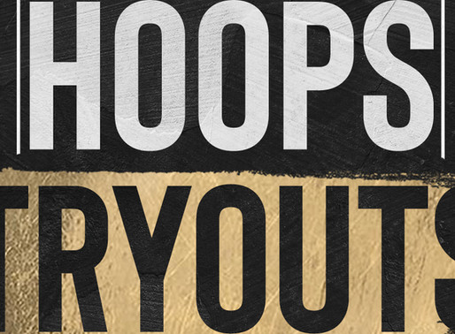 Tigers to Hold Tryouts Sept. 1