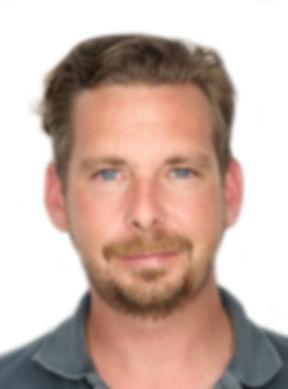 Dr.Dr. Daniel Holzinger, Gesichtschirurgie, Ästhetische Zahnmedizin, 3D Implantate,Kiefergelenke
