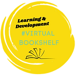 Virtual bookshelf (2).png