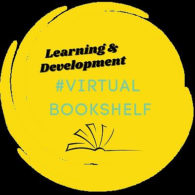 Virtual bookshelf (2).png