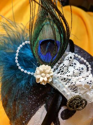 Jewelry Maker