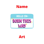nameart.png