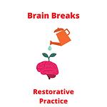 brainbreaks.png
