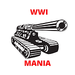 WWI.png