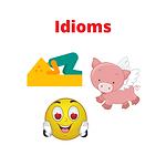 idioms.png