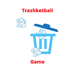 trashketball.png