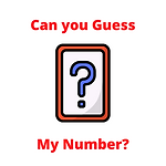 canyouguessmynum.png