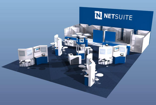 NetSuite_RFP13.JPG