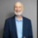 Dr Michael Klaper,plant-based physician,plant-based doctor,vegan doctor,vegan physician