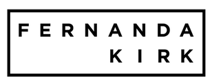 FernandaKirk_Logo-01.png