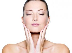 Ellora Skincare Clinic 30% Glycolic Acid