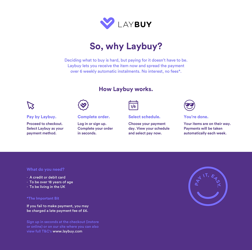 How it works landing page UK.png