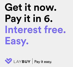 Laybuy%20Web%20Banner_620x780_Grey_edite