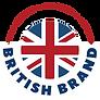 British Brand.png