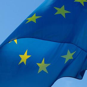 União Europeia, Espaço Schengen e Zona do Euro