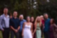 Valley Meadows Weddings & Events Main House, a Springtime Tour