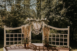 Arbor at Valley Meadows Poulsbo