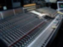 Recording 101