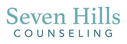 7 Hills Counseling Logo text only.jpg